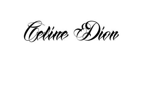 tattoo myself online make it yourself online tattoo name creator the o jays