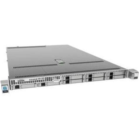 Aruba Firewall Appliance - compsource manufacturer search for cisco
