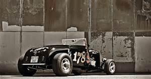dafont vintage vintage number font request forum dafont com