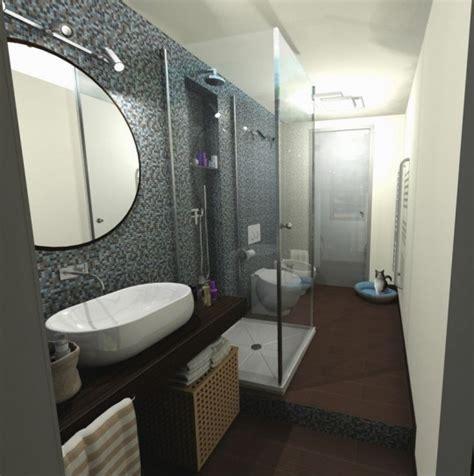 arredamento per bagno piccolo arredo bagno per piccoli spazi foto pourfemme