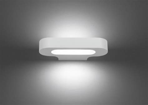 fari a led per interni illuminazione led per interni foto 5 30 design mag