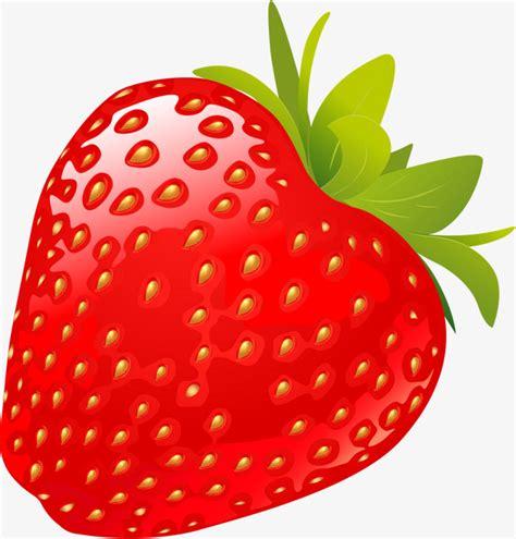 strawberry cartoon cartoon strawberry www pixshark com images galleries
