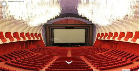 Foyer Torino by Conferenza Sta Foyer Teatro Regio Torino