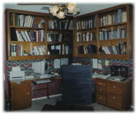 office furniture lubbock portfolio