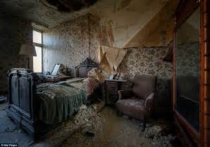 Interior Decorating London Ontario Image Gallery Inside A Haunted House