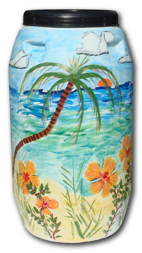 Painting Jars by 1000 Images About Bottle Glass Painting On