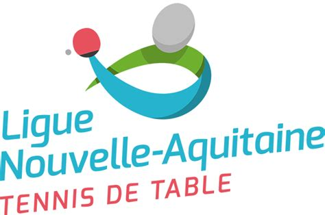 ligue aquitaine tennis de table comit 233 corr 232 ze de tennis de table ligue nouvelle aquitaine
