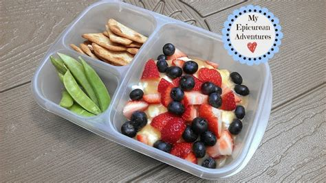 cottage cheese lunch ideas my epicurean adventures cottage cheese lunch for me