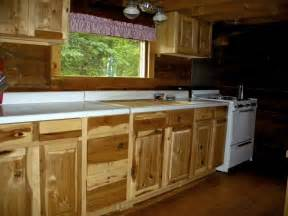kitchen cabinets replacement kitchen cabinet doors replacement full size of cabinet door replacement lowes and 6 amazing