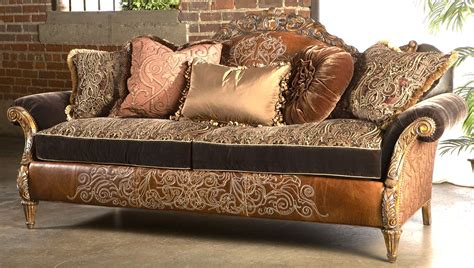 luxurious sectional sofas luxurious sofa sectional sofa design high end luxury sofas