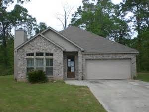 homes for cheap abita springs louisiana cheap houses for sale abita
