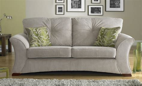 csl sofa beds 17 best ideas about single beds for sale on