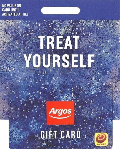 argos gift cards voucherline - Gift Cards At Argos