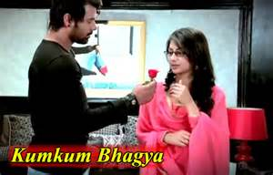 Kumkum bhagya latest update pragya s new avatar pictures to pin on