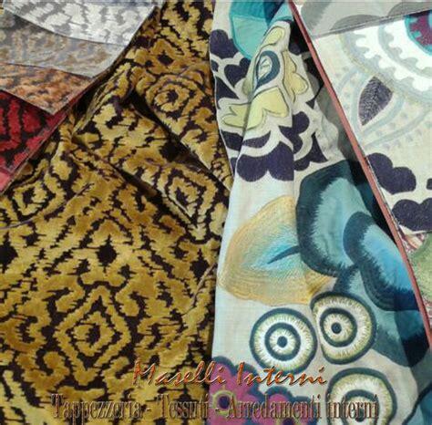 tessuti di arredamento oltre 25 fantastiche idee su tessuti da arredamento su