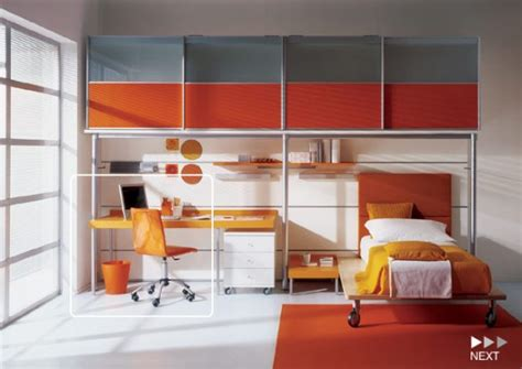 7 Kids Bedroom Interior Design Ideas For Small Rooms 4 On Child Bedroom Interior Design