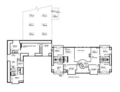 2 family house plans house plan 86706 at familyhomeplans com