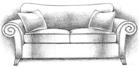 reverse camel back sofa 1226 1 sofa