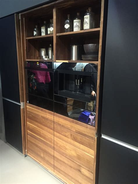 pocket doors to hide kitchen appliances a must in a dream kitchen pocket doors a must have for small and stylish homes