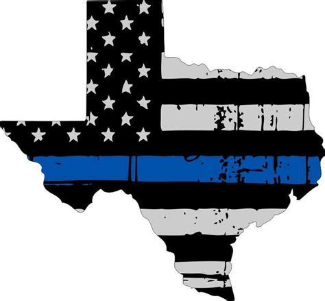 Wallpaper Sticker Fresh Blue Line tattered thin blue line state of decal 4 quot x 4 3 quot reflective exterior decal decals