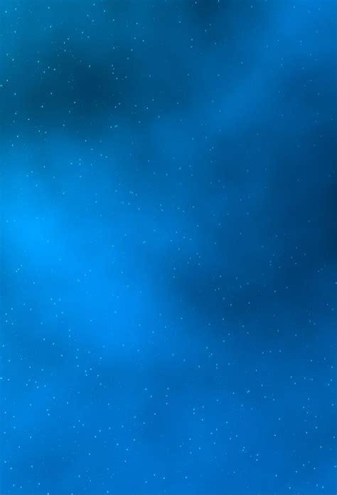 imagenes fondo de pantalla iphone 7 21 fondos de pantalla con efecto parallax para ios 7