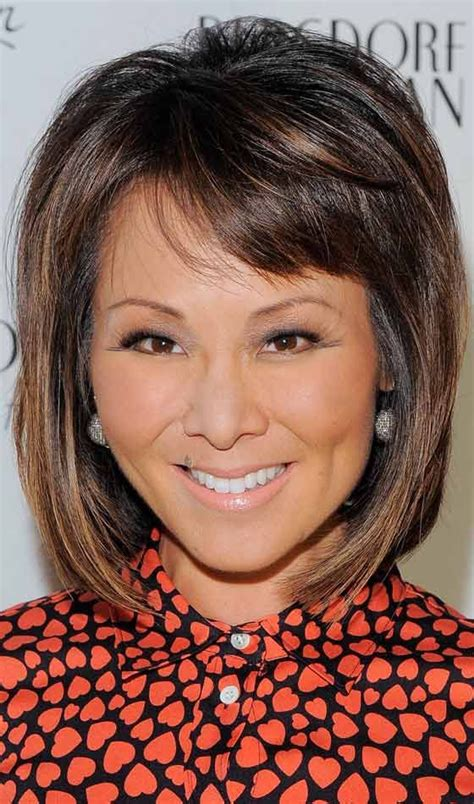 hairstyles for short hair com 50 amazingly cool hairstyles for short hair short hair