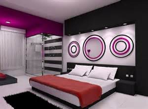 Neon Bedroom Ideas bringing neon colors to your home interior design is simple