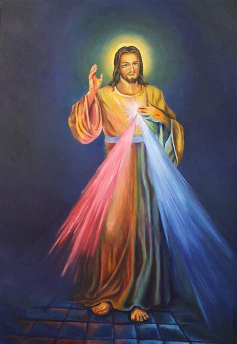 imagenes bonitas de jesus dela misericordia jesus de la misericordia by avellajorge on deviantart