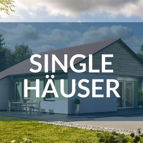 kleine fertighäuser für singles 14 besten h 228 user f 252 r singles bilder auf kleine