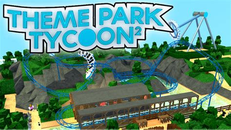 theme park online jogo roblox theme park tycoon 2 beta jogos online wx