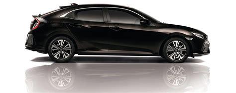 Cermin Depan Civic Fd honda civic hatchback 1 5 vtec turbo thailand geartinggi