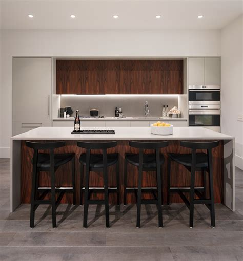 Kitchen Island Vancouver Kitchen Islands Vancouver 28 Images 17 Best Images About Vancouver Design On Kitchen Island