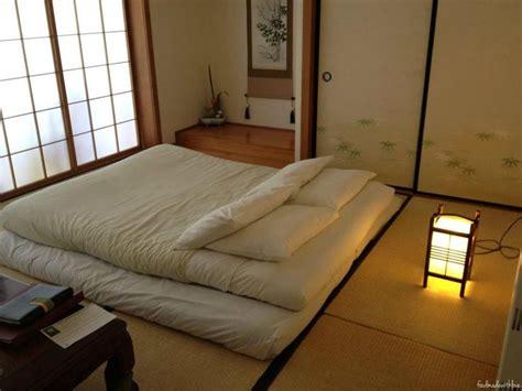 ideas  japanese sleeping mat  pinterest japanese futon bed japanese style bed