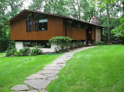 modern 70 s home design 17 best images about 1970s modern home on pinterest