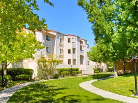 cascades apartments sunnyvale see reviews pics avail