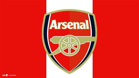 arsenal themes for windows 10 arsenal logo wallpapers 2016 wallpaper cave