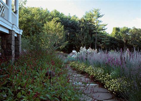 top 28 landscape architect ct jamie purinton landscape architect residential greenwich ct