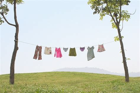 themes for a clothing line 19 best ideas about clothes line ideas on pinterest