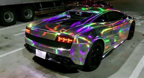 Light Up Cars cars light up the 23 pics izismile