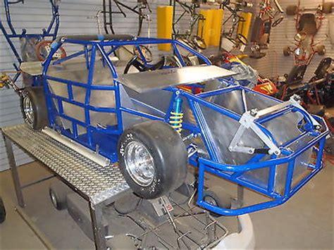 off road go karts | car interior design