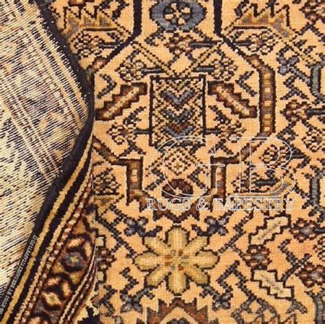 tappeti vintage economici tappeti vintage prezzi idee per il design della casa