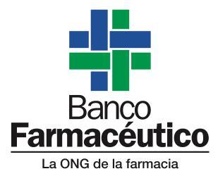 banco farmaceutico 9 170 jornada de recogida de medicamentos farmaquatrium