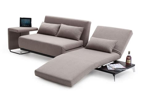 best sleeper sofa under 500 best sleeper sofa under 500 wooden global