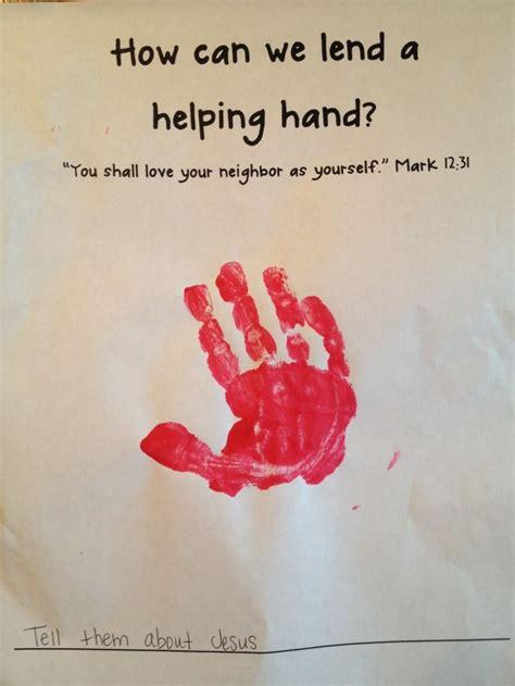 good samaritan helping hands book 69 best bible class parables images on pinterest sunday