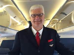 Delta Cabin Crew Salary by What It S Really Like To Be A Flight Attendant Business