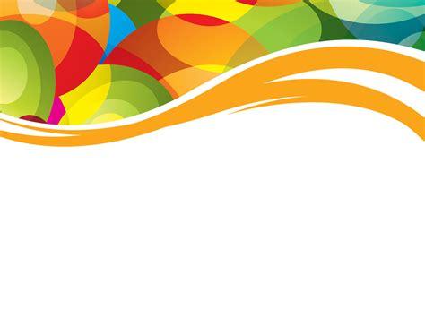 Color Art Powerpoint Templates Colors Free Ppt Backgrounds And Templates Powerpoint Color Templates