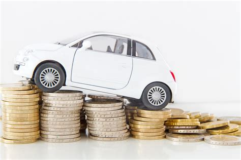 Auto Finanzieren by How To Successfully Implement Salary Sacrifice Schemes