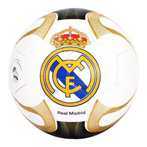 imagenes real madrid futbol viniball pelota de f 250 tbol real madrid 03 5 wong per 250