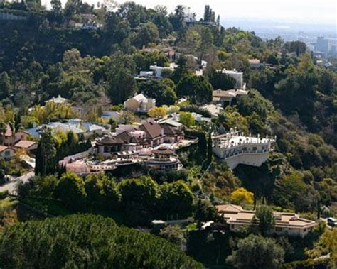 hollywood celebrity homes pin by santuccio album on old movie stars homes pinterest