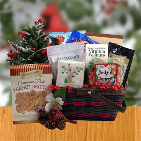 make your own christmas gift baskets aa gifts baskets